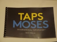 taps_moses_cz